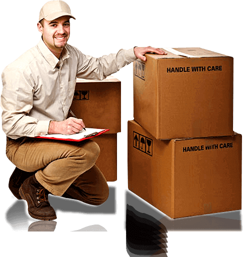 Best Removalist in Newcastle, Sydney & Central Coast
